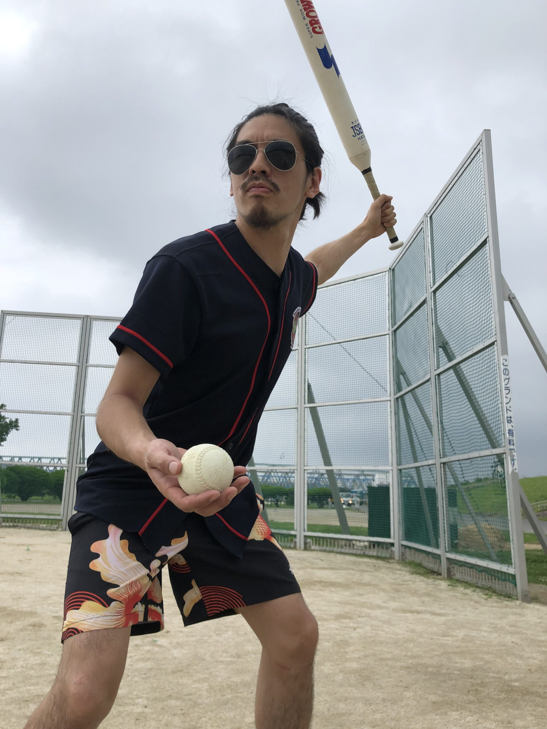 【フリーランス必見?】一生に一度くらい、ドラフト指名されてみたいんや!……北海道で。by LIGブログ