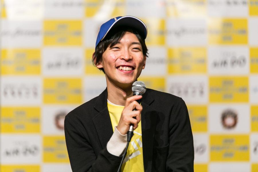 柴田 涼平
