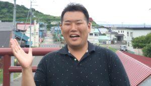 吉川 宏影 20代