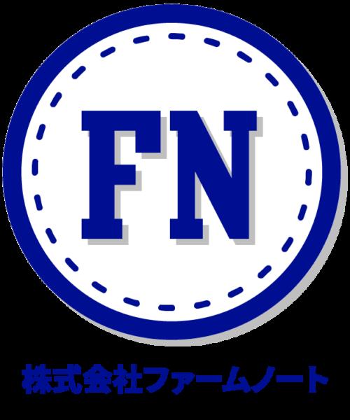 株式会社ファームノート